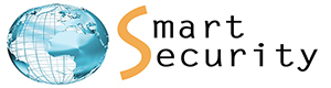 Smart Security - Empresa Valenciana de Seguridad y Servicios